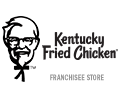 kfc2018menu_button