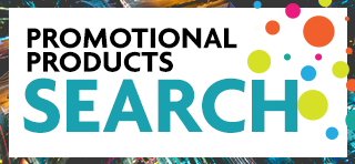 Search Promotional Products!